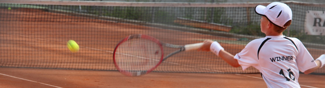 Swisstennis_header_juniorcup.jpg