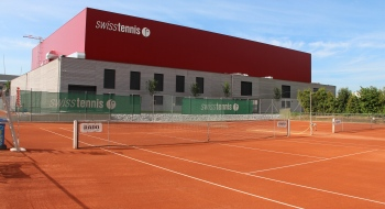swiss_tennis_academy_05022015
