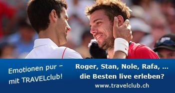 SwissTennis_Partnerangebot Travelclub